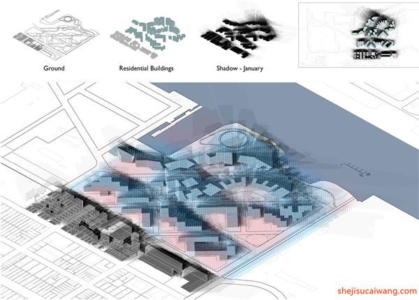 住宅设计类2