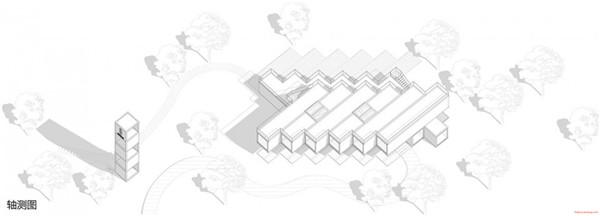 众建筑集装箱