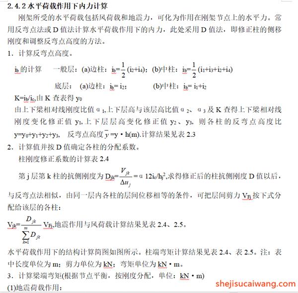 计算书 (4)