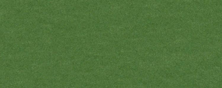 06自制草地贴图