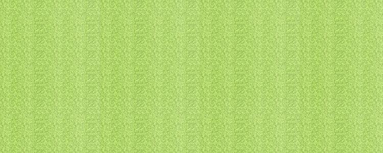 07木质贴图