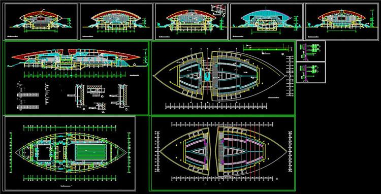 13体育中心